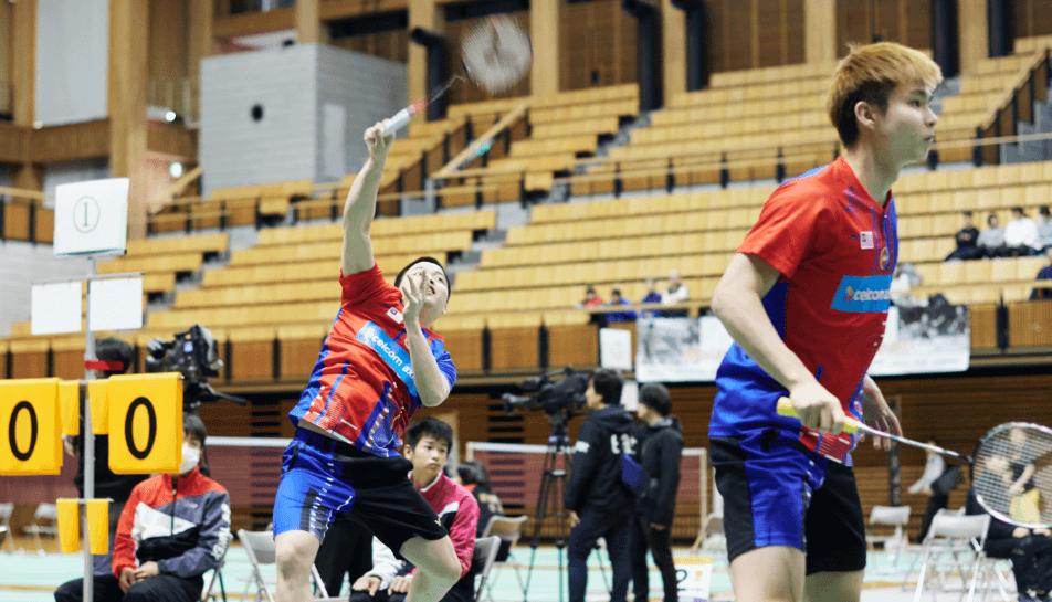 Badminton-Ehime-02