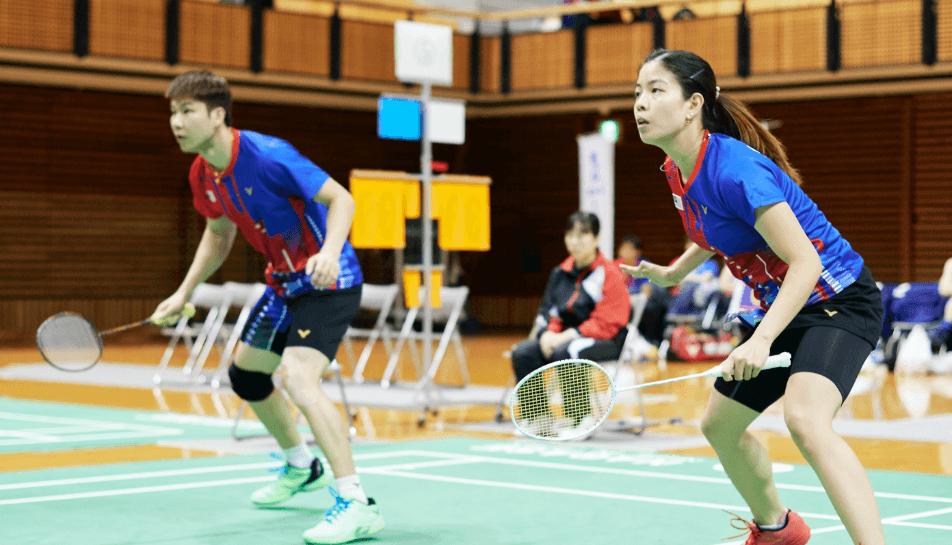 Badminton-Ehime-03