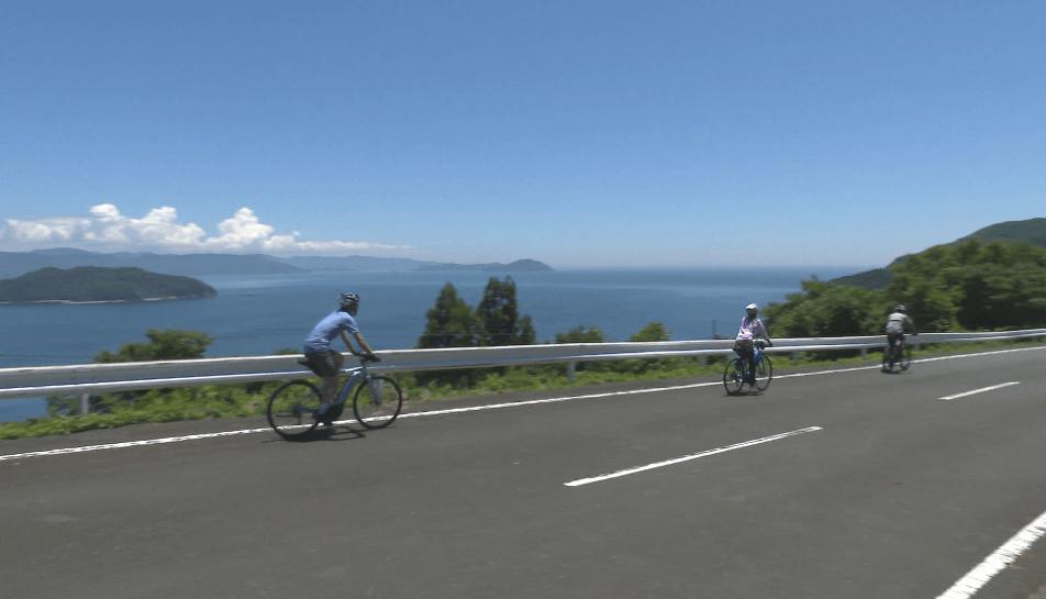 Cycling-Ehime-01