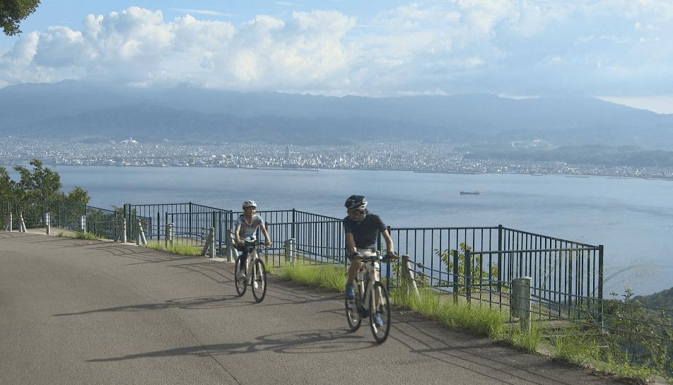Cycling-Ehime-03