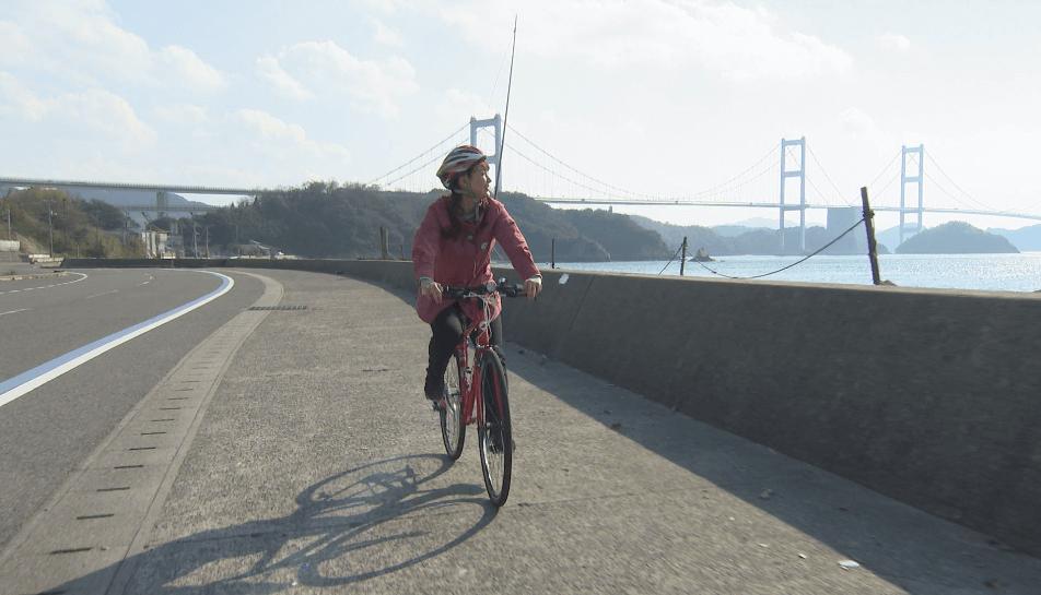 Cycling-Ehime-04