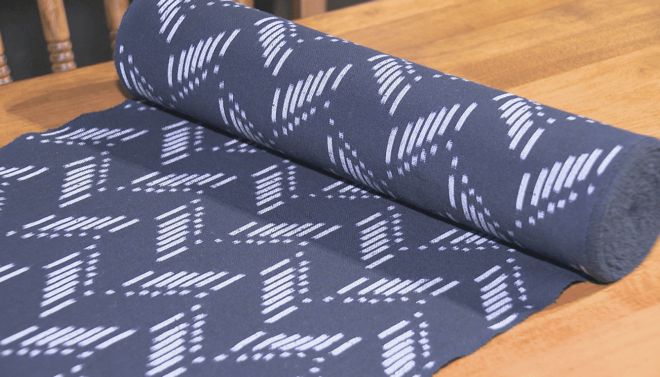 Ehime-Textile-01