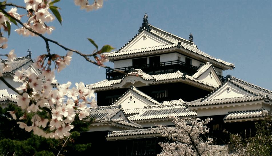 Matsuyama-Castle-03